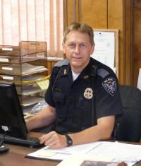 451_Cal Smokowicz, Police Chief2.2